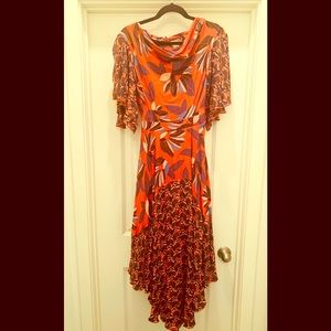 Free people XS dress brand new